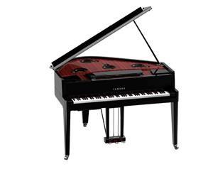N3X PIANO DIGITALE