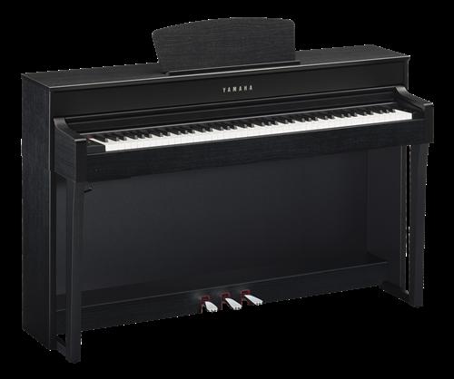 pianoforte-digitale-offerte