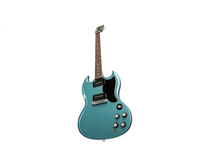 SG® SPECIAL FADED PELHAM BLUE