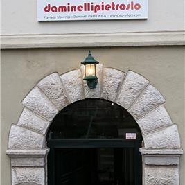 Flavtelje Slovenija - Daminelli Pietro d.o.o.