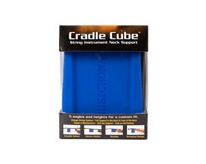 MN206 CRADLE CUBE NECK SUPPORT
