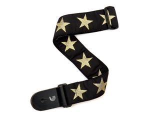 20T05 GOLD STAR TRACOLLA