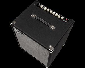 RUMBLE 100 V3 AMPLIFICATORE COMBO