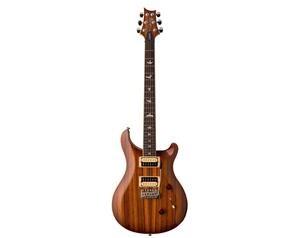 Se Custom 24 Zebrawood
