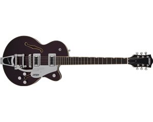 G5655T ELECTROMATIC® CENTER BLOCK JR SINGLE CUT BIGSBY