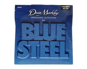 2679A-ML BLUE STEEL 45/128