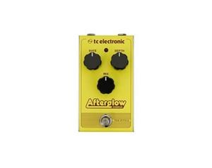 AFTERGLOW CHORUS PEDALE