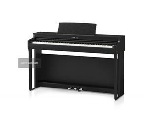 CN29B PIANO DIGITALE