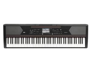 HAVIAN 30 ARRANGER PIANO DIGITALE