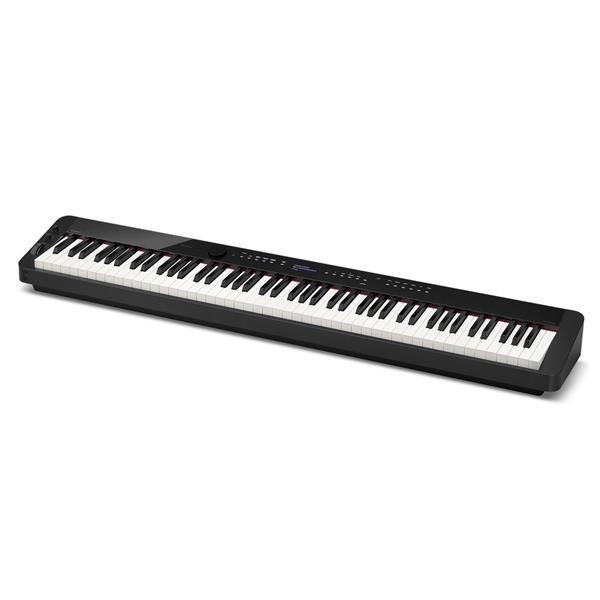 PX-S3000 BK PRIVIA PIANO DIGITALE