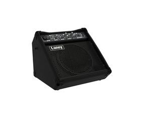 AH-FREESTYLE 1X8 COMBO 5WATT