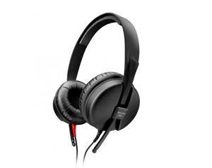 HD25 SP II CUFFIA DA DJ