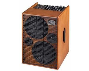 ONEFOR-S-ADW AMPLIFICATORE COMBO