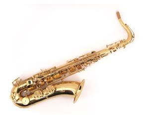 3830G TJ THE HORN SAX TENORE