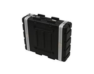 ABS-3U RACK CASE