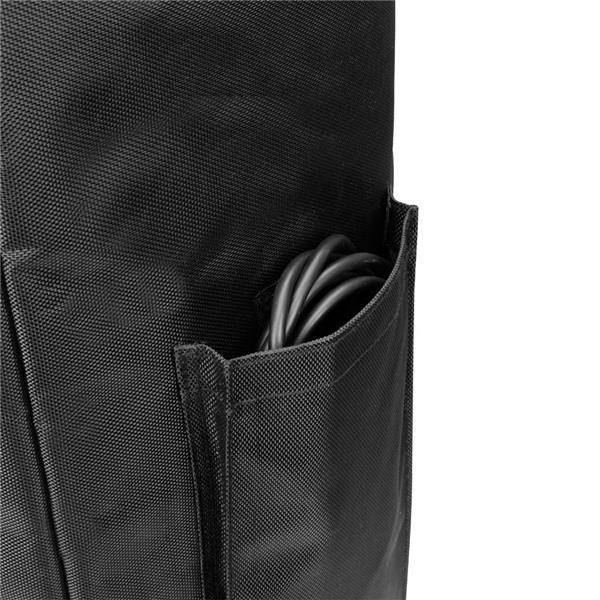 M11 G2 SUB PC PADDED COVER
