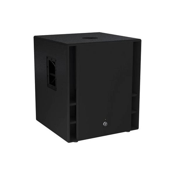 THUMP 18S SUBWOOFER