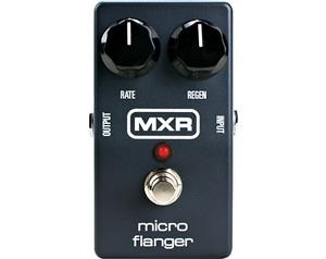 M152 MICRO FLANGER