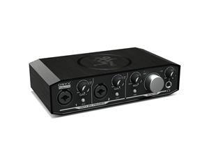 ONYX PRODUCER 2.2 SCHEDA AUDIO