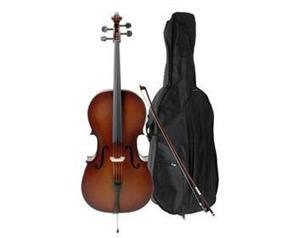 MP OCB-280 VIOLONCELLO  4/4