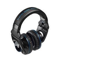 HDP DJ PRO M1001 CUFFIE