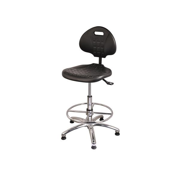 4STM4A TIMPANI CHAIR DELUXE