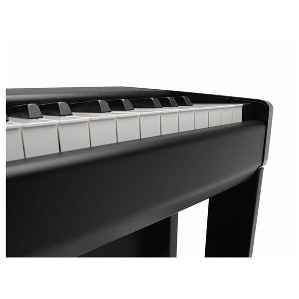 P-515 B PIANO DIGITALE