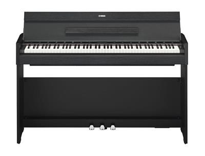 pianoforte-economico