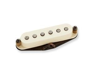 11024-02 ANTIQUITY FOR STRAT TEXAS HOT N