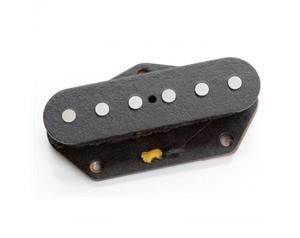 STL52-1 FIVE TWO TELE LEAD PICK UP