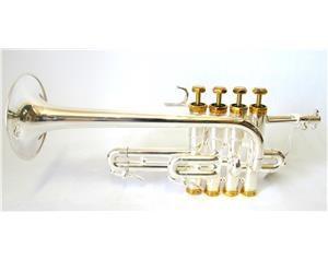 P5-4 Trombino Sib/la Anniversari Model
