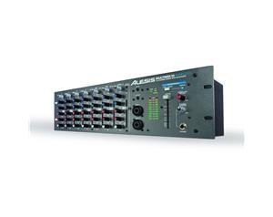 MULTIMIX10 WIRELESS - MIXER 7 CANALI CON BLUETOOTH