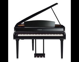 CLP695GP PIANO DIGITALE