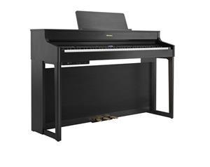 HP702 CH PIANO DIGITALE