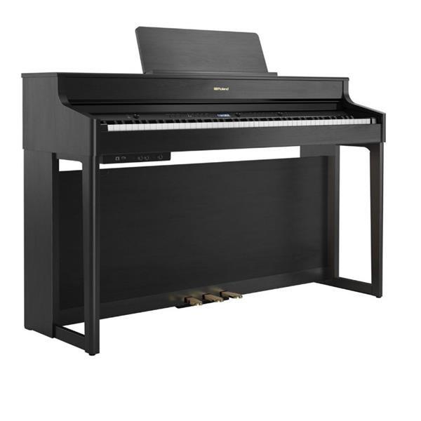 HP-702 CH PIANO DIGITALE