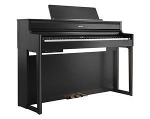 HP704 CH PIANO DIGITALE