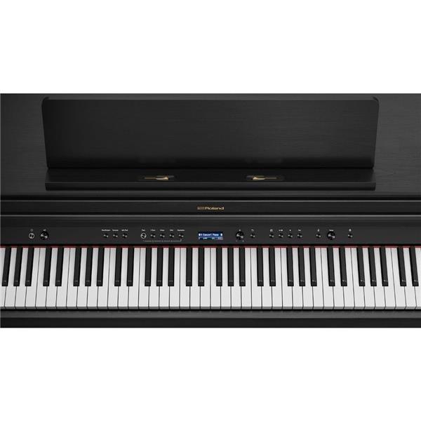 HP-704 CH PIANO DIGITALE