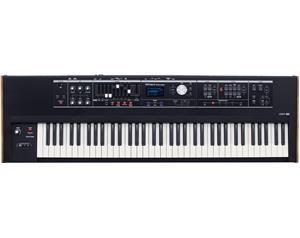 VR730 V-COMBO