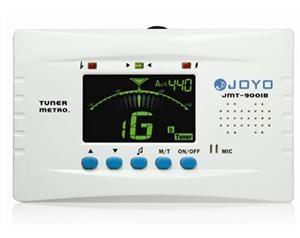 JMT9001B ACCORDATORE METRONOMO