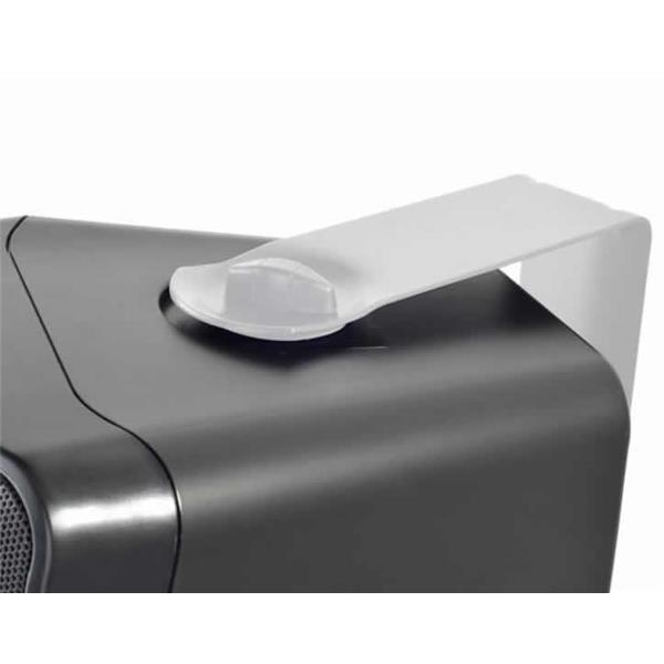 BBM8 MINIBOX CASSA DA 8''