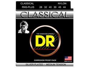 RNS PLUS CLASSICAL CORDE 28/44