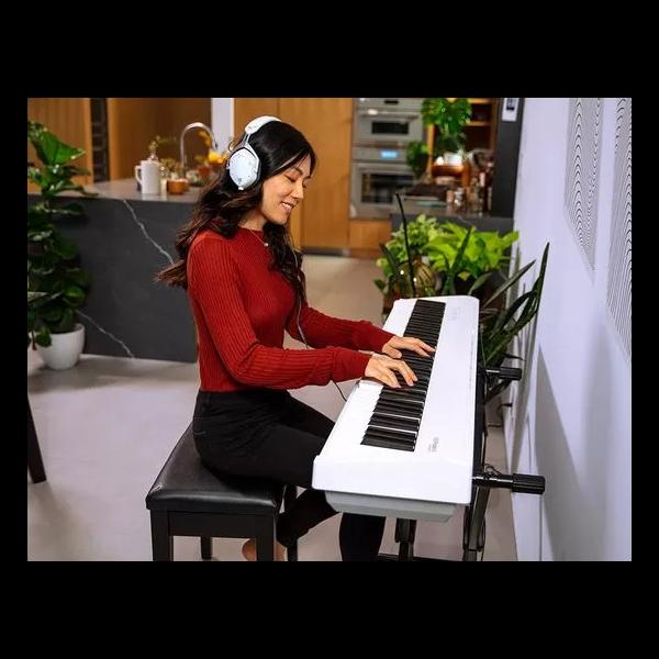 FP-30X WH PIANOFORTE DIGITALE
