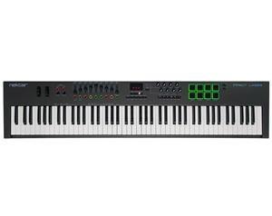IMPACT LX88+ TASTIERA MIDI/USB