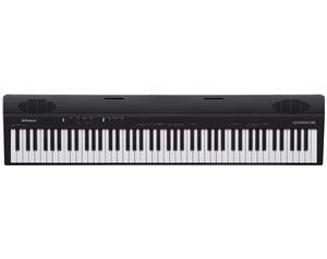 GO:PIANO 88 PIANO DIGITALE