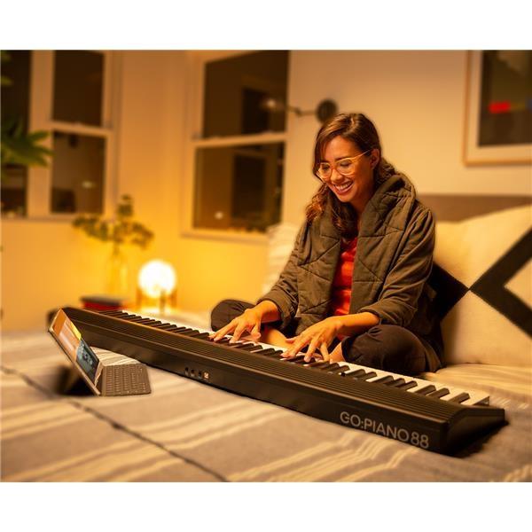 GO:PIANO GO-88P TASTIERA