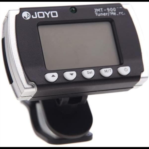 JMT9006C ACCORDATORE METRONOMO