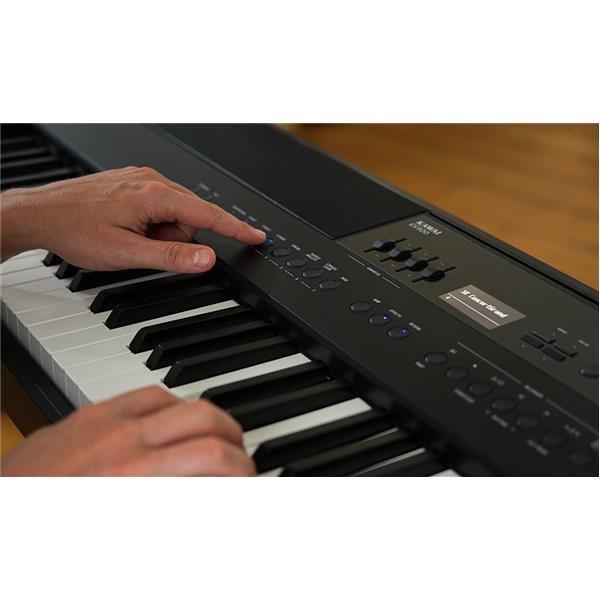 ES-920 WH PIANO DIGITALE