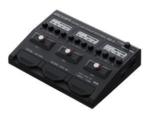 GCE-3 INTERFACCIA AUDIO USB