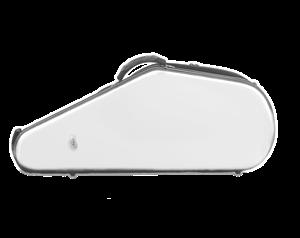 EV-I BASIC WHITE PER SAX TENORE CUSTODIA