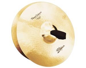 "16"" COPPIA ORCHESTRAL SELECTION MEDIUM LIGHT (CM. 40)"